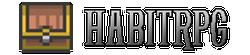 habitrpg_logo.png
